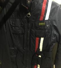 Barbour International original nova zenska jakna