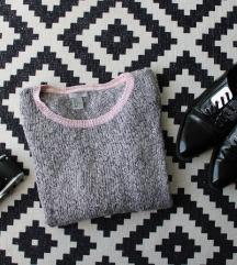Džemper H&M
