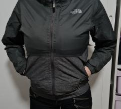 The north face original jakna -postavljena