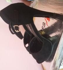 Sandale br39