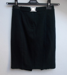 MAX MARA komplet,sako i suknja