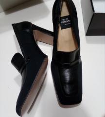 kozne cipele-DOLCI TENTAZIONI-39/40-italijanske