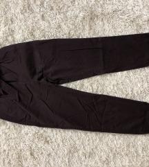 H&M logg pantalone