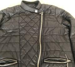 Lcw jakna