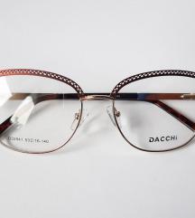 Ram za naocare Dacchi D32941