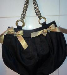 P.S. Svecana torba ( idealna za maturu)
