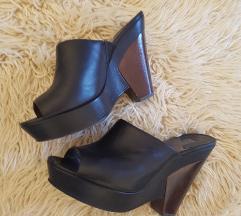 PINKO papuce