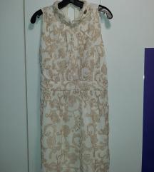 PS fashion kratka haljina