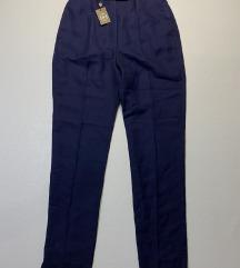 Uja Paris pantalone Novo