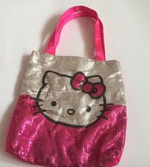 Maca Kiti torba