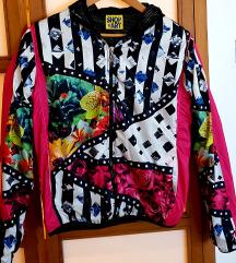 SNIZZ Shop art jakna