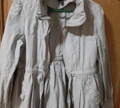 HM jakna za prolece-jesen