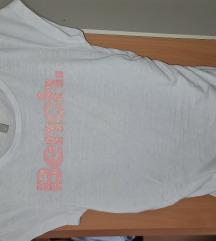 Bench majica