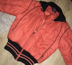 PEP Bomber jakna