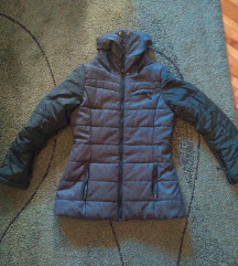 SNIZENO 1500!!!Zimska jakna