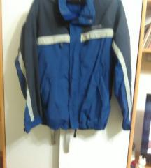muska jakna  XLSADA 250