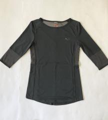 Kari Traa KAIA 3/4 TEE zenska majica / bluza