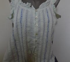 Košulja na bretele