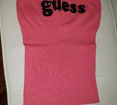 Guess top majica