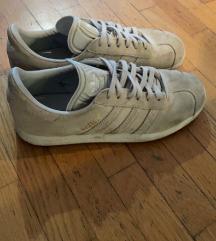 Adidas gazelle original