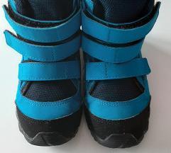 Adidas cizmice 25 ½