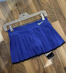 NIKE suknjica za tenis M