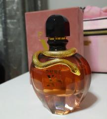 Paco rabanne Pure XsOriginal parfem<3Povoljno