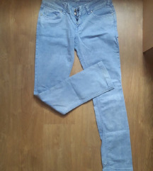TRF Denim farmerice