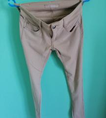 Pantalone like guess