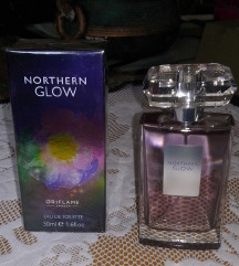 Northern Glow parfem novo