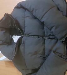 Zara nova jakna s