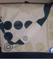 AHA torba za laptop AKCIJA
