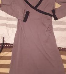 Legend pamucna haljina
