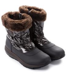 Walkmaks zenske zimske cizme/novo