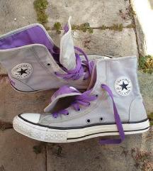 Converse All Star original starke