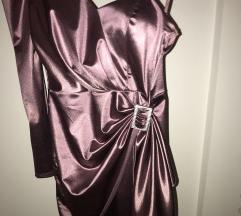 Svecana haljina snizeno😍❗️