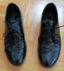 Tamaris cipele 37 Snizenje
