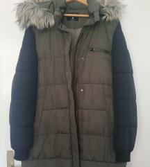 FB sister zimska jakna