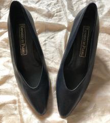 Emporio Di Parma cipele