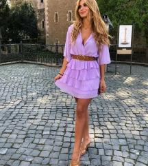 Prelepa Zara haljina