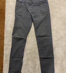 ANTONY MORATO pantalone