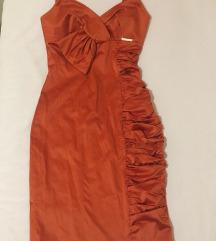Rinascimentno haljina S