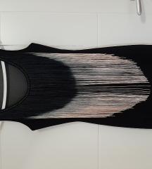 Bershka haljina M