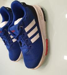 Adidas 25 novo