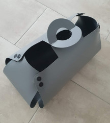 Ikea plasticna torba
