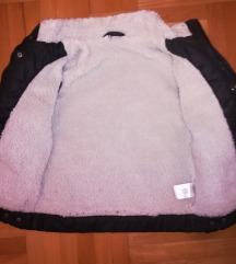 H&M jakna 110