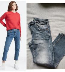 Lcw cigarete jeans