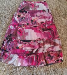 Mona suknja