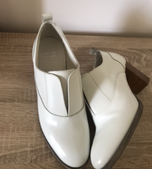 Kozne cipele Bata