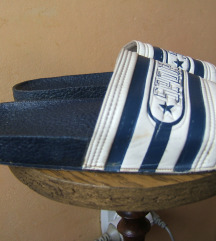 Plastične papuče SPORT vel 35